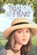 Cover of: Trial of the heart