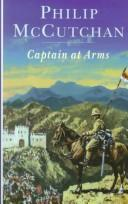 Cover of: Captain at Arms