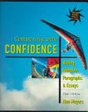 Cover of: Composing with confidence