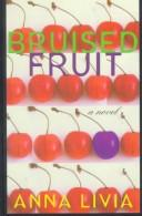 Cover of: Bruised fruit