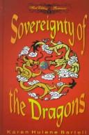 Cover of: Sovereignty of the dragons
