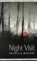 Cover of: Night visit