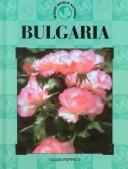 Cover of: Bulgaria