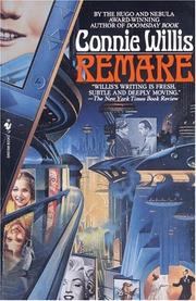 Cover of: Remake