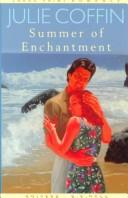 Cover of: Summer of enchantment