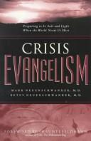 Cover of: Crisis evangelism