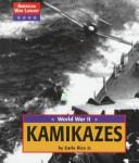 Cover of: Kamikazes