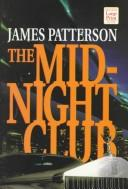 Cover of: The Midnight Club