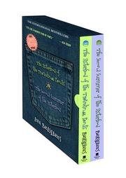 Cover of: Sisterhood of the Traveling Pants/Second Summer of the Sisterhood Boxed Set