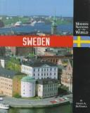 Cover of: Sweden