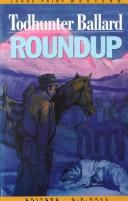 Cover of: Roundup