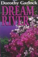 Cover of: Dream river