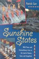 Cover of: Sunshine States