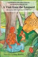 Cover of: A visit from the leopard