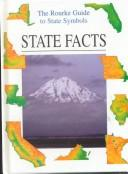 Cover of: State facts