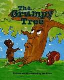 Cover of: The grumpy tree