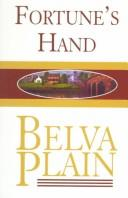 Fortune's hand by Plain, Belva.