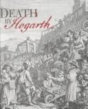 Cover of: Death by Hogarth