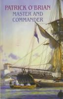 Cover of: Master & Commander