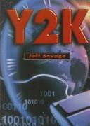 Cover of: Y2K: The Millennium Bug
