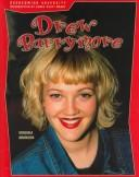 Cover of: Drew Barrymore