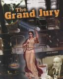 Cover of: The grand jury