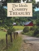Cover of: The Ideals country treasury
