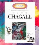 Cover of: Marc Chagall by Mike Venezia