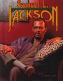Cover of: Samuel L. Jackson