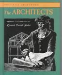 Cover of: The architects