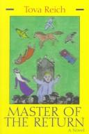 Cover of: Master of the return
