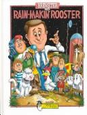 Cover of: Brewster, the rain-makin' rooster