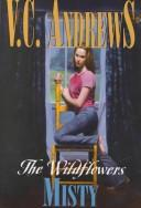 Cover of: Misty (Wildflowers)