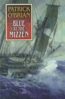 Cover of: Blue at the Mizzen