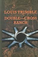 Cover of: Double-Cross Ranch