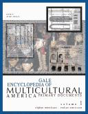 Cover of: Gale encyclopedia of multicultural America. |