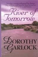 Cover of: River of Tomorrow