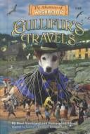 Cover of: Gullifur's travels | Brad Strickland