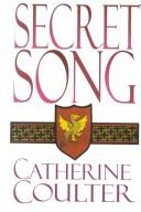 Cover of: Secret Song