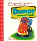 Cover of: Dumpy the dumptruck | Julie Edwards