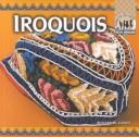 Cover of: The Iroquois