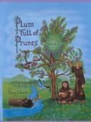 Cover of: Plum full of prunes