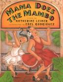 Cover of: Mama does the mambo