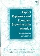 Cover of: Physical principles in the theory of economic growth