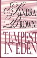 Cover of: Tempest in Eden