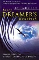 Cover of: Every dreamer