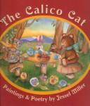 Cover of: The calico cat
