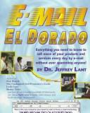 Cover of: E-mail El Dorado