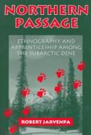 Cover of: Northern passage