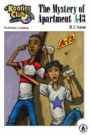 Cover of: The mystery of apartment A-13